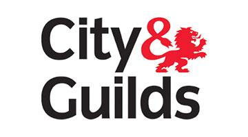 city-guilds